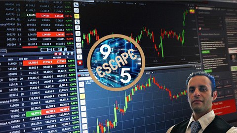 Stock Market Investopedia: Investing, Trading & Shorting [Free Online Course] - TechCracked