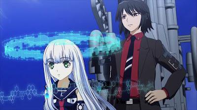 arpeggio-of-blue-steel-anime-stills-0001