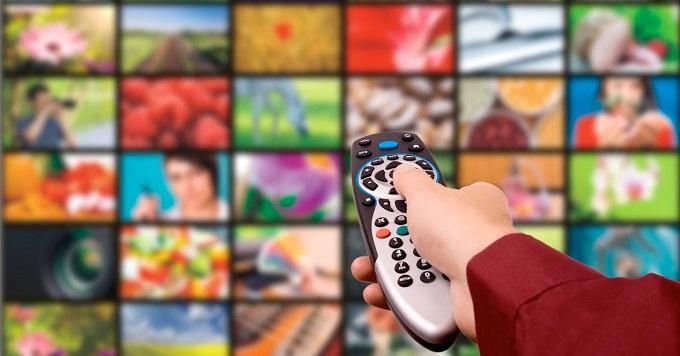 La televisión de pago ya factura más que los canales en abierto