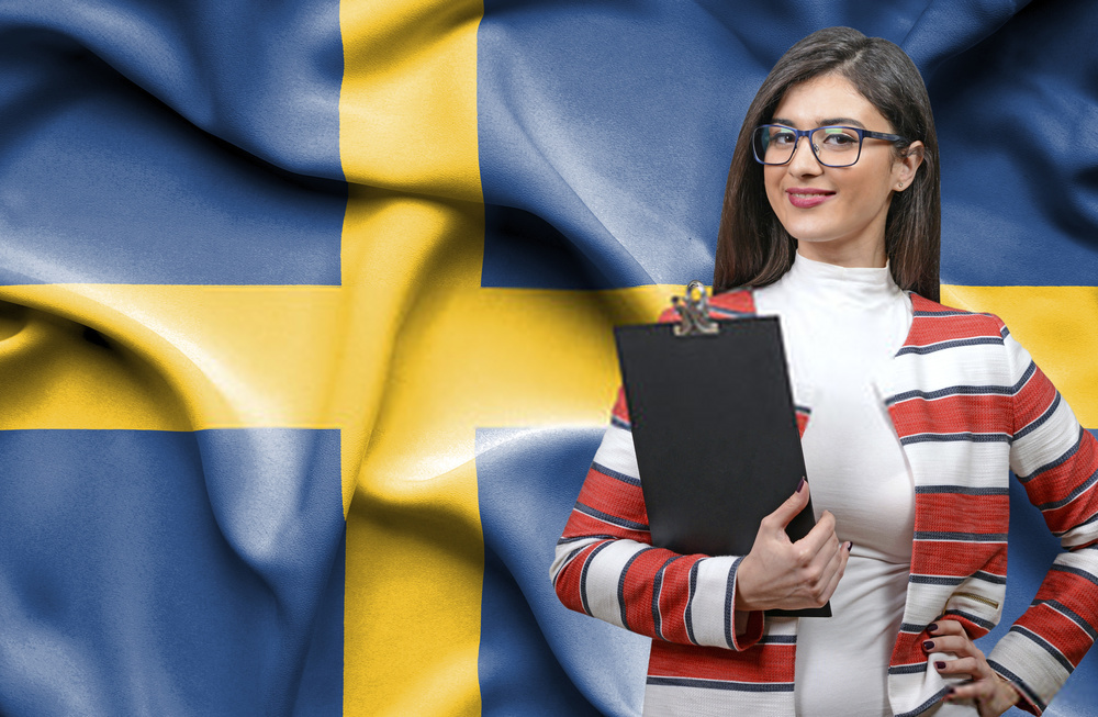 Jobs in Sweden Without a Work Permit - Tips to Finding Jobs in Sweden