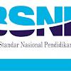 Download Juknis POS UN 2020 Tahun Ajaran 2019/2020 Jenjang SD/MI, SMP/MTs, SMA/MA