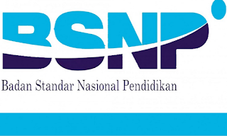 Download Juknis POS USBN 2020 TA 2019/2020 SD SMP SMA SMK