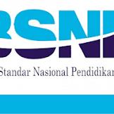 Juknis POS Ujian Nasional Tahun 2020 Jenjang SD/MI