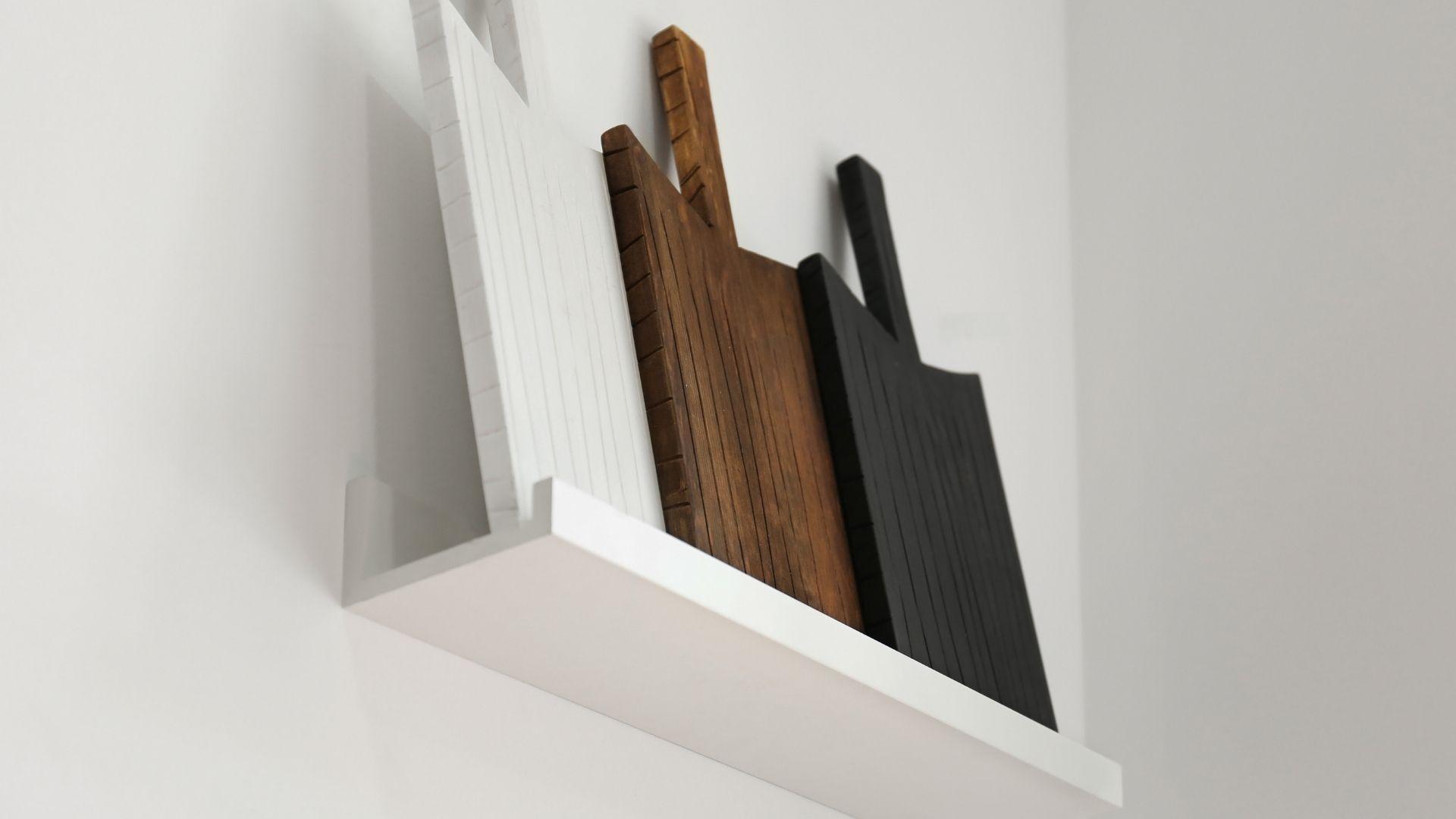 deski do krojenia drewniane