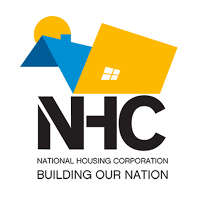 JOB ANNOUNCEMENT AT THE NATIONAL HOUSING CORPORATION (NHC):