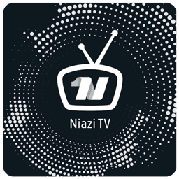 Niazi TV APK v11.6 (Latest) for Android Free Download