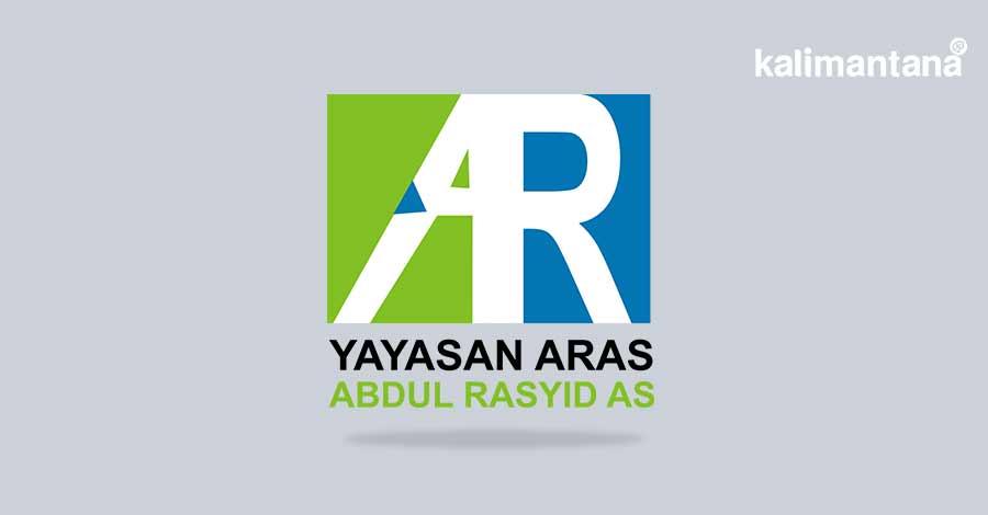 Yayasan Abdul Rasyid AS