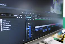 اهم5 تطبيقات لعمل مونتاج الفيديوهات للاندرويد 2021