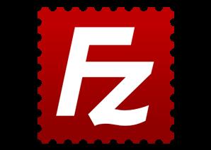 FileZilla Client 3.44.2