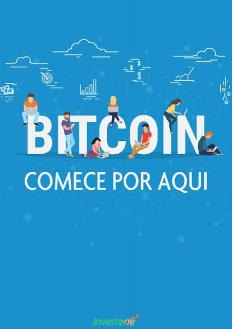 Bitcoin para Iniciantes - Vinícius Bazan