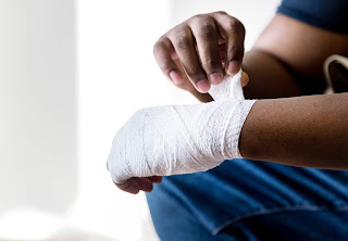 Colorado workers compensation attorneys