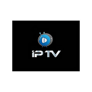abonnement Formuler Z+, abonnement smart iptv lg, abonnement smart iptv samsung, abonnement stb emu, activation iptv, activation smart iptv, adresse mac, android iptv, iptv, iptv abonnement, iptv Allemagne, iptv android, iptv belgique, iptv box android, iptv espagne, iptv france, iptv italie, IPTV legal, IPTV LG, iptv portugal, iptv samsung, IPTV Smarters, iptv turque, iptv UK, iptv USA, lg iptv, M3u, m3u kodi fr, mag, mag250, recharge iptv, samsung iptv, SIGMA IPTV, smart tv iptv, Smarttv