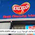 Excelo recrute Automaticien et Responsable Contrôle Qualité