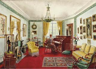 acuarelas-palacios-pinturas