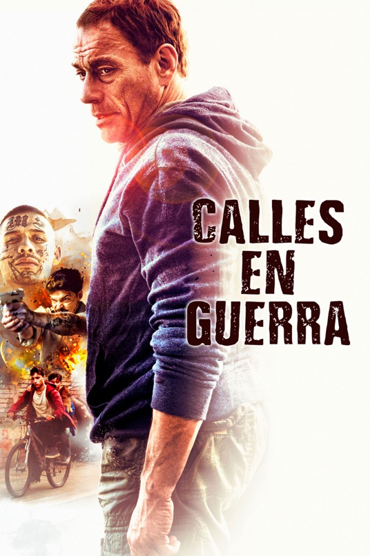 We Die Young (2019) Full HD 1080p Latino