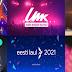 [AGENDA] ESC2021: Saiba como acompanhar o primeiro 'Super Sábado Eurovisivo' da temporada