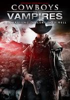 http://www.vampirebeauties.com/2016/05/vampiress-review-cowboys-vs-vampires.html