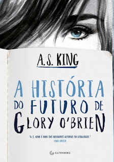 http://grupoautentica.com.br/gutenberg/livros/a-historia-do-futuro-de-glory-obrien/1460