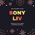 SonyLIV v4.6.7 Premium Subscribed APK
