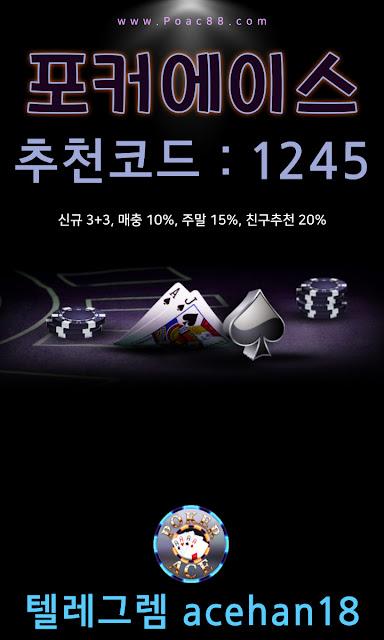 %25EC%2598%25A8%25EB%259D%25BC%25EC%259D%25B8%25ED%2599%2580%25EB%258D%25A410.jpg