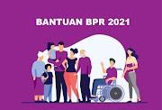 Permohonan Kemaskini & Baharu BPR 2021