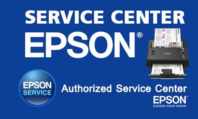 Daftar Alamat Service Center Printer Epson Seluruh Indonesia Lengkap Beserta No Telpon Arenaprinter
