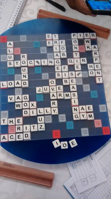 Bayer Scrabble 2017 12