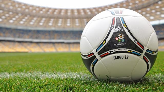 Uruguay vs Russia, Saudi Arabia vs Egypt, Iran vs Portugal, Spain vs Morocco FIFA WORLD CUP 2018 Predictions & Betting Tips