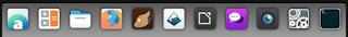 Mengenal Lingkungan Desktop BlankOn Uluwatu