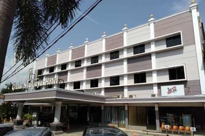 4 Penyebab Usaha Hotel / Penginapan Bangkrut