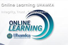 Media Pembelajaran Online Learning Saat Ini