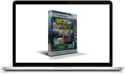 ImageRanger Pro 1.6.3.1381 Full Version