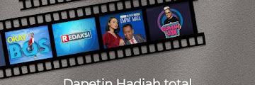 Kontes Video Parodi Program Trans7 Berhadiah Total 10 Juta