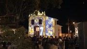 Tiradentes: Natal Iluminado