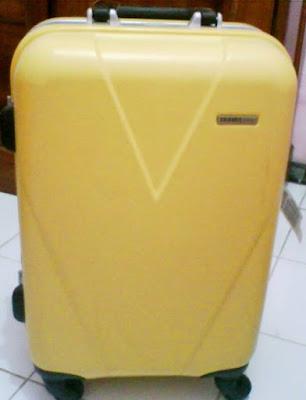 koper-warna-kuning