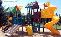 plac zabaw, place zabaw dla dzieci, certyfikowane place zabaw, wyposażenie placów zabaw, bezpieczne place zabaw, producenci placów zabaw