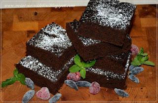 https://swiat-na-widelcu.blogspot.com/2020/06/brownie-z-fioletowych-batatow.html