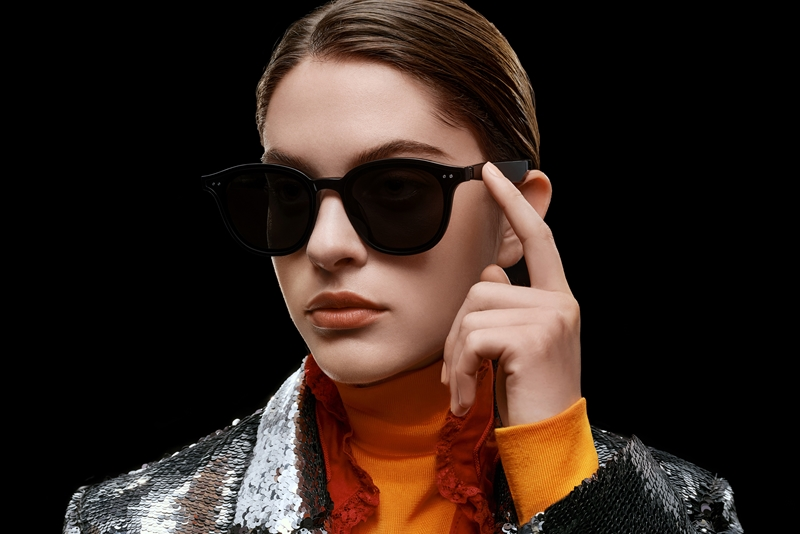HUAWEI yeni nesil akıllı gözlükler