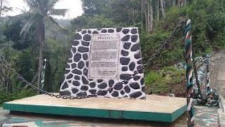 6 Destinasi Wisata Edukasi di Banjarnegara