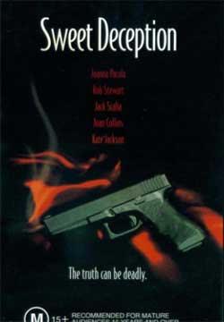 Sweet Deception (1998)
