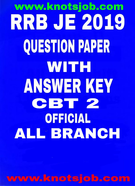 rrb je cbt 2 question paper 2019 pdf,  rrb je cbt 2 question paper 2019 pdf download,   rrb je cbt 2 mechanical question paper 2019,  rrb je cbt 2 question paper 2019,  rrb je cbt 2 question paper pdf,  rrb je cbt 2 question paper 2019 pdf,  rrb je cbt 2 question paper leak,  rrb je cbt 2 question paper in hindi pdf,  rrb je cbt 2 question paper civil,  rrb je cbt 2 question paper 2019 pdf download,  rrb je cbt 2 question paper 2018,  rrb je cbt 2 question paper for civil engineering,  rrb je cbt 2 question paper analysis,  rrb je cbt 2 28 august question paper,  rrb je cbt 2 question paper civil engineering,  rrb je cbt 2 civil question paper pdf,  rrb je cbt 2 computer science question paper,  rrb je cbt 2 civil model question paper,  rrb je cbt 2 question paper pdf download ,  rrb je cbt 2 expected question paper,  rrb je cbt 2 electrical question paper pdf,  rrb je cbt 2 civil engineering question paper,  rrb je cbt 2 electrical model question paper  previous year question paper for rrb je cbt 2,  railway je cbt 2 question paper,  rrb je cbt 2 mechanical question paper 2019,  rrb je cbt 2 mechanical model question paper,  rrb je mechanical cbt 2 previous question papers,  rrb je cbt 2 old question paper,  previous year question paper of rrb je cbt 2,  rrb je cbt 2 question paper pdf 2019,  rrb je cbt 2 question paper pdf download 2019,  rrb je cbt 2 previous question paper,  rrb je cbt 2 previous year question paper,  rrb je cbt 2 question papers,  rrb je cbt 2 sample question paper,  rrb je cbt 2 previous year question papers,   rrb je cbt 2 technical question paper,  rrb je cbt 2 answer key 2019,  rrb je cbt 2 answer key date,  rrb je cbt 2 answer key expected date,  rrb je cbt 2 answer key 28 august,  rrb je cbt 2 answer key quora,  rrb je cbt 2 answer key pagalguy,  rrb je cbt 2 answer key link,  rrb je cbt 2 ans key,  rrb je cbt 2 answer key civil,  rrb je cbt 2 answer key release date,  rrb je cbt 2 answer key date 2019,  rrb je cbt 2 official answer key,  rrb je civil cbt 2 answer key,  rrb je cbt 2 answer key mechanical,  rrb je cbt 2 answer key official,  answer key of rrb je cbt 2,  answer key of rrb je cbt 2 2019,  rrb je cbt 2 answer key release date 2019,  rrb je cbt 2 answer key expected date 2019,