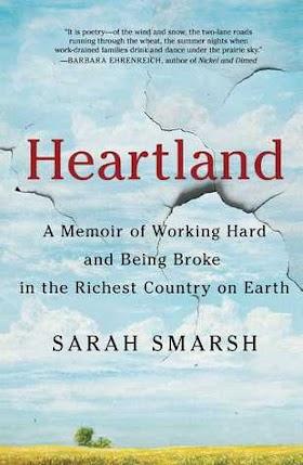 Heartland by Sarah Smarsh Pdf