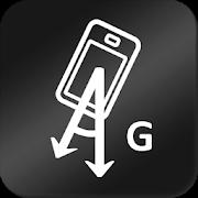 Gravity Screen Pro – On/Off  [Unlocked]