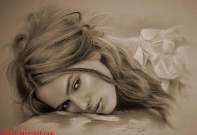 Dhung-kodhung Mera Aoba Loka-Great-Pencil-Drawing-001.jpg