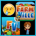 The Sun Sets On FarmVille - Game Will Shut Down on December 31,2020
