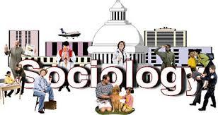 Pokok Bahasan Sosiologi Menurut Pandangan Para Ahli Beserta Penjelasannya Terlengkap