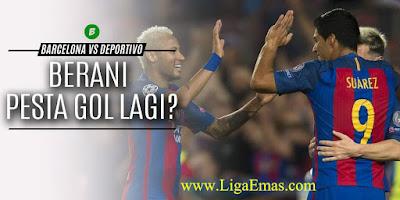 http://ligaemas.blogspot.com/2016/10/prediksi-barcelona-vs-deportivo-la.html