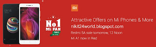 Xiaomi's Marketing Strategy is copied by.....???