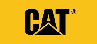 미국 주식 : 캐터필라 주식 시세 주가 전망 NYSE:CAT Caterpillar stock price forecast