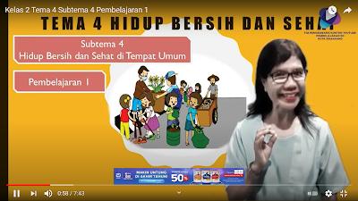 Galih Suci Pratama GuruBerprestasi di Semarang